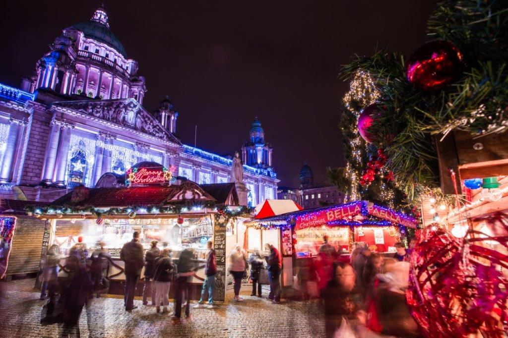 Belfast-Christmas-2