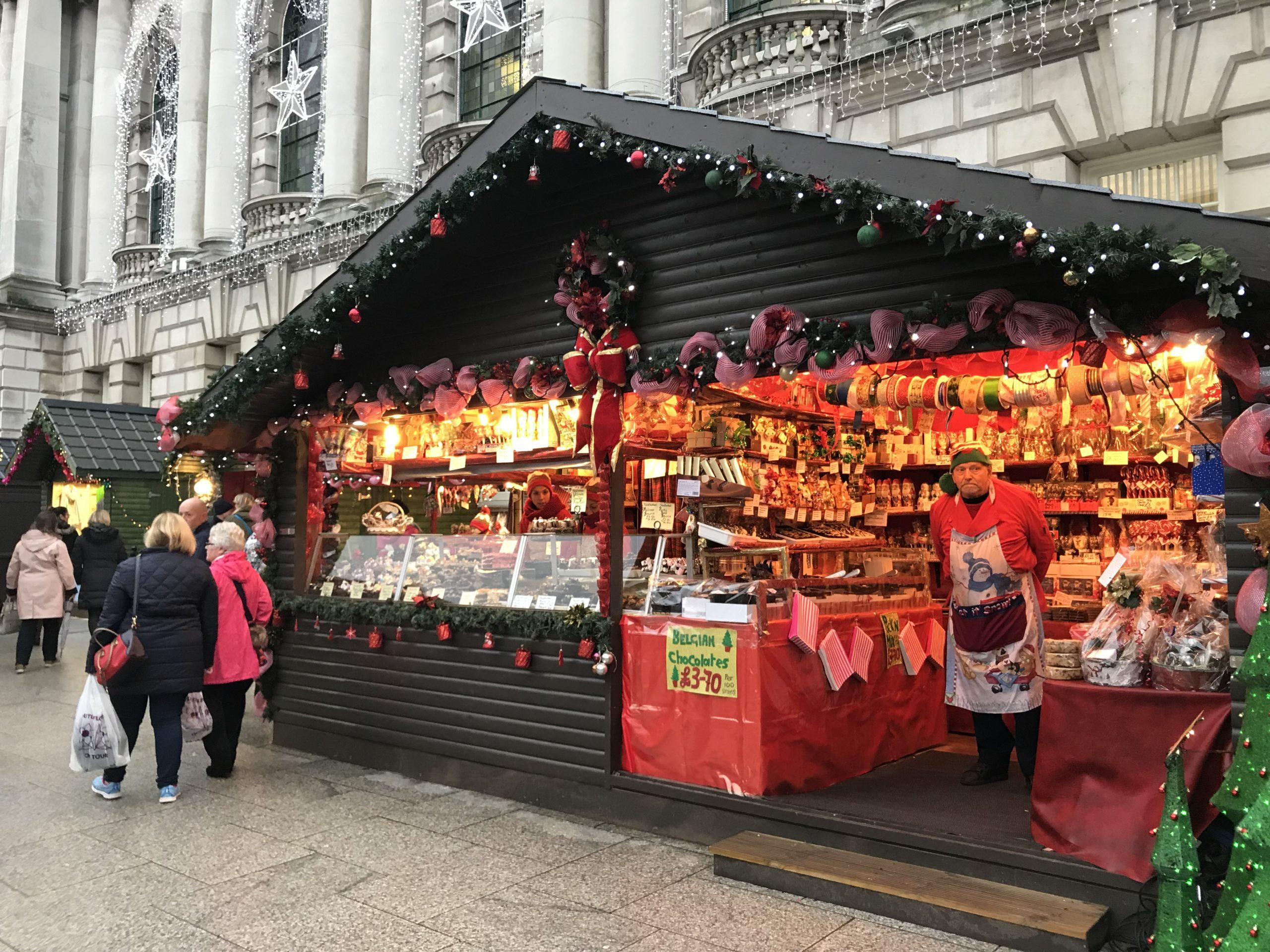 Belfast-Christmas-5