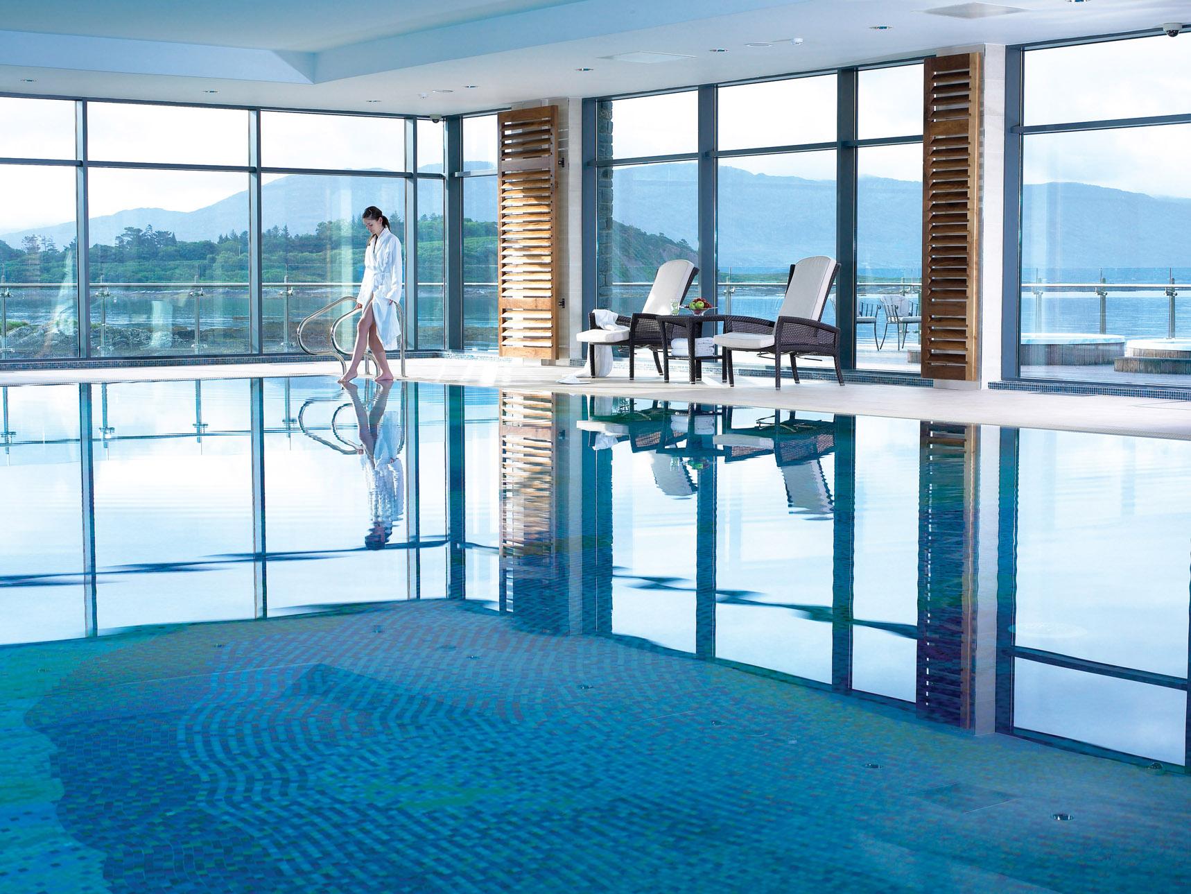 Pool-Parknasilla-Resort