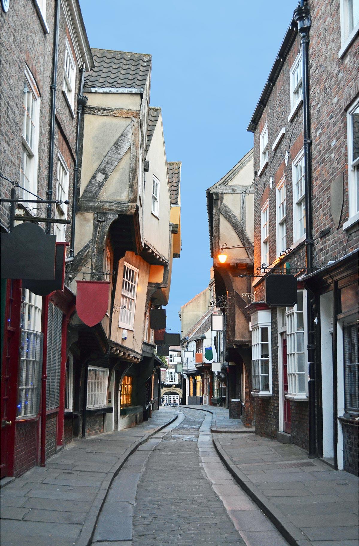 shutterstock-York-1