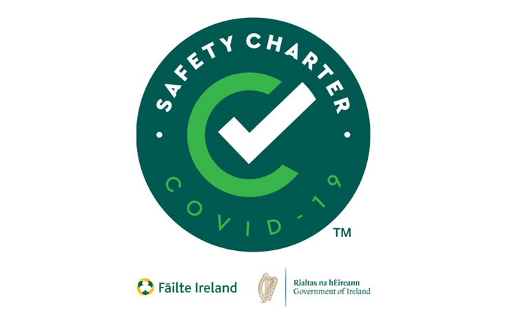 COVID19 Safety Charter