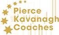 Kavanagh Coaches