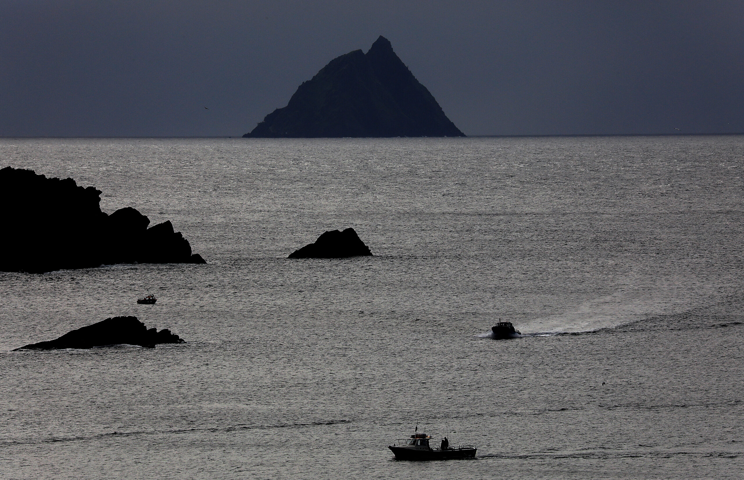 Skellig Michael, Co Kerry_master (1)